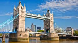 Ottawa vend un manoir diplomatique à Londres pour 530 M