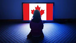 End Canadian Content Quotas, Report