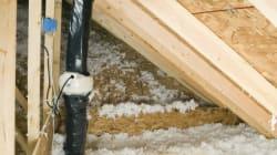 Le radon fait deux fois plus de victimes que les routes - André