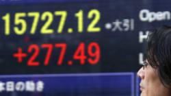 続・買ってはいけない!?外国人が大量に買った株 Part2:有望株の