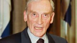 Jean-Louis Roux, un paratonnerre utile pour un passé qui ne passe