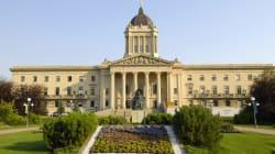 What Winnipeg Will Look Like in