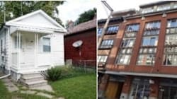 What $390,000 Will Buy You Across The
