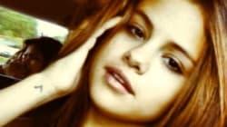 Selena Gomez's Sexy