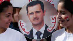 Crimes contre l'humanité en Syrie: une responsable de l'ONU évoque des preuves contre Bachar