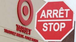 Target's French-Only Self-Checkout Irks