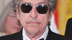 Bob Dylan mis en examen: l'association croate se contenterait