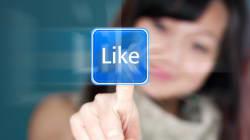 Que faire sur les réseaux sociaux avant un entretien d'embauche