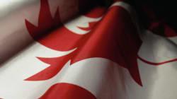 Le Canada au 9e rang des pays les moins corrompus selon Transparency