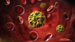 Suspected Norovirus Outbreak At Delta