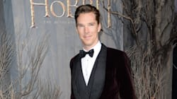 Why Benedict Is The Sexiest Movie