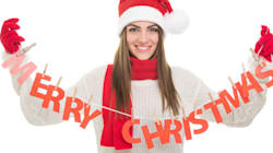 WATCH: Why Saying Merry Christmas Makes You A Better