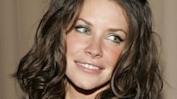 What Evangeline Lily Looks Like