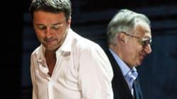 Renzi dà buca a Epifani: la sera delle primarie il sindaco resta a