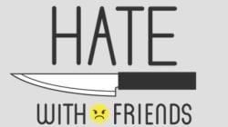 Une appli pour savoir quels amis Facebook vous