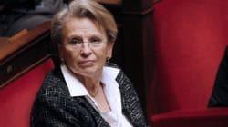 Michèle Alliot-Marie candidate à Neuilly? La rumeur se