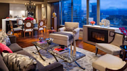 LOOK: For $7M Plus, You Could Live