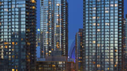 Condo Market Flying Into 'Turbulence':