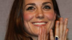 Kate's Style Lessons Of