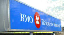BMO Groupe financier remet 2 millions de dollars à l'Université de