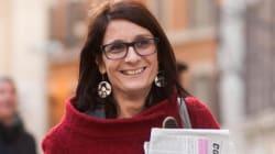 Nessun vice e metà donne: Renzi prepara la sua squadra per la