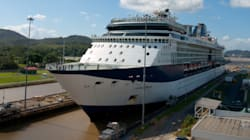 The Newest Cruise Hot Spot For