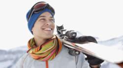 Vacances au ski: 3 choses à faire pour être prêt