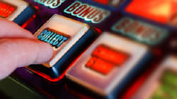 Più tasse sui giochi per pagare la mini Imu: l'idea che piace ai sindaci delle super