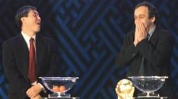Bleus en Coupe du monde : depuis 15 ans, la chance au