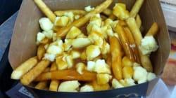 McDonalds promeut le Québec au