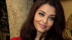 Aishwarya Rai's Best Style Moments Of