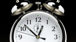 Did Last Year Slip By? Try These Time Warping