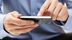 NSAが世界中の携帯から1日50億件の位置情報を収集【12月5日】