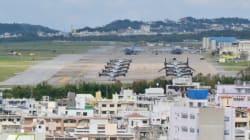 沖縄への基地集中は「差別」という調査結果がもたらす地政学的インパクト