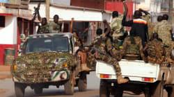 Centrafrique : plusieurs morts dans des tirs à