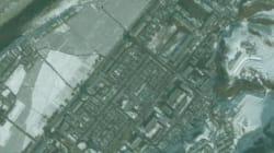 Corée du Nord: le survivant d'un camp reconnaît qu'une partie de son récit n'est pas