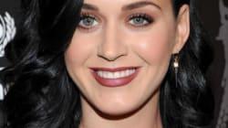 Semifinale con Katy Perry