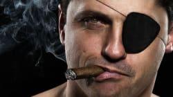 Quotas de tabac acheté à l'étranger : le cigare ne craint pas la