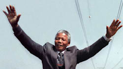 Tourism Is Key to Nelson Mandela's