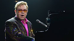 Elton John va plaider la cause des homosexuels en