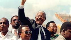 What Mandela Would Have