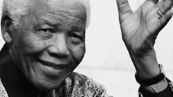 Nelson Mandela: A Towering Figure of Our