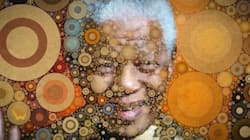 Qu'est-ce que Mandela nous apprend sur la notion de