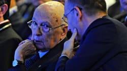 Napolitano riceve Letta: si cerca la trattativa con Renzi. Ma il sindaco: Aspetto le