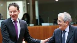 Unione Bancaria, vertice senza svolta dei ministri