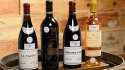 Après l'Élysée, au tour de Matignon de vendre ses vins aux