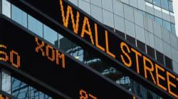 Économie mondiale: un virage récent dans l'évaluation des risques - Jean-Pierre