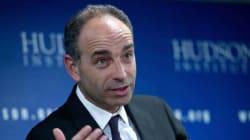 Le président du parti d'opposition français salue la politique canadienne