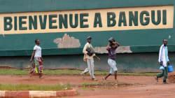 Centrafrique : Bangui commence à reprendre vie grâce aux patrouilles