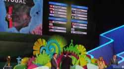 Connaissez vous les surnoms des 32 équipes de la Coupe du